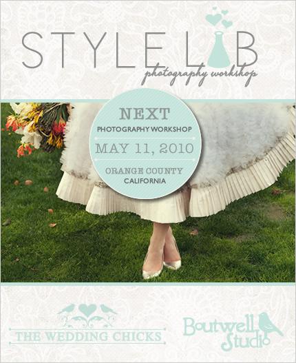 style_lab_workshop