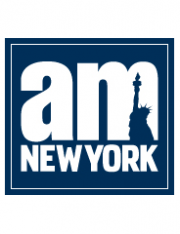 logo_amny