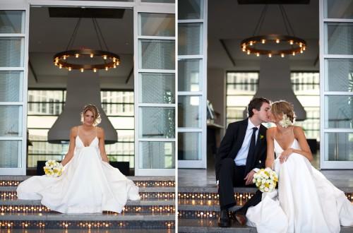 Real wedding: Marketa + Andrew 14