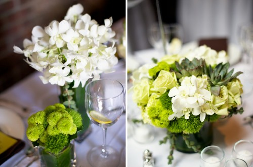 Real wedding: Marketa + Andrew 16