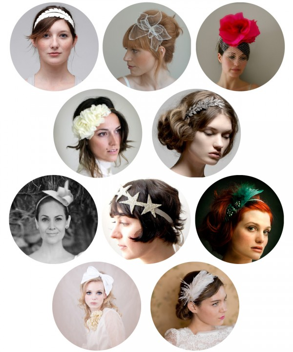 top ten hairpieces