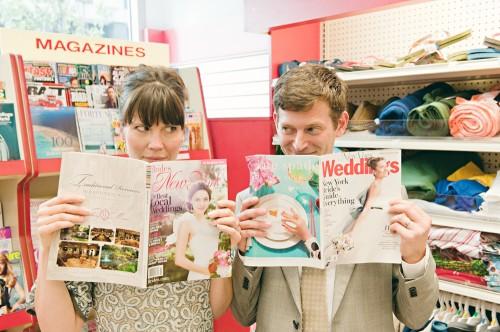 Real elopement: Danielle + Gregor 4