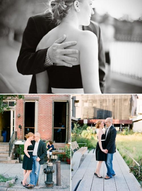 Engagement shoot: Lauren + Jesse 2