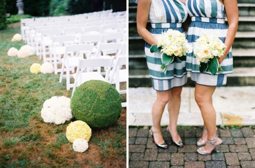 Real wedding: Emily + Neill 24
