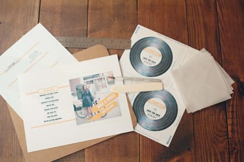 You + Me* DIY: Stop-motion packaging 11