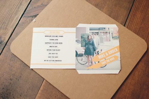You + Me* DIY: Stop-motion packaging 22