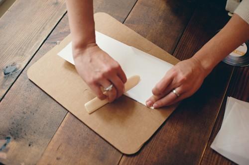 You + Me* DIY: Stop-motion packaging 23