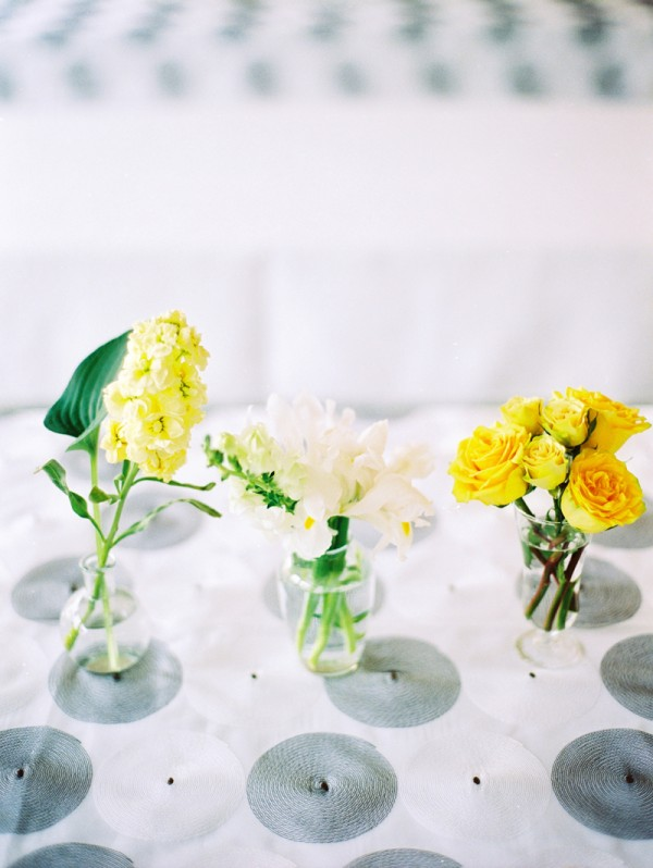 Wedding Decor 4