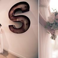 personalwedding-11