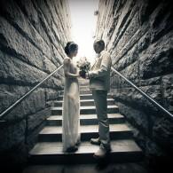 personalwedding-12
