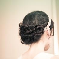 personalwedding-3