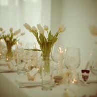 personalwedding-32