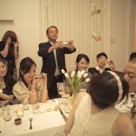 personalwedding-38