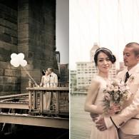 personalwedding-43