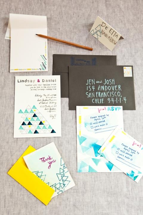 Jenny Pennywood invitations 7
