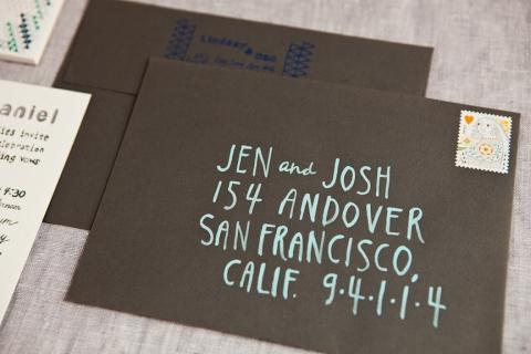 Jenny Pennywood invitations 9