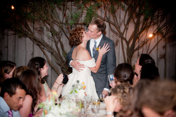 Real wedding: Neeve + Justin 7