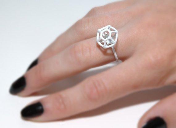 Vraifaux jewelry 2