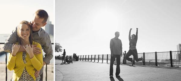 Engagement shoot: Lisa + Branden 4