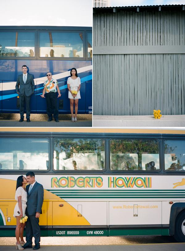 Real wedding: Suri + Clay 2