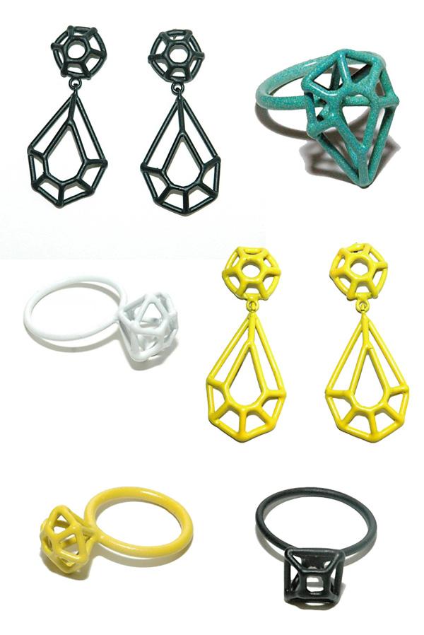 Vraifaux jewelry 1