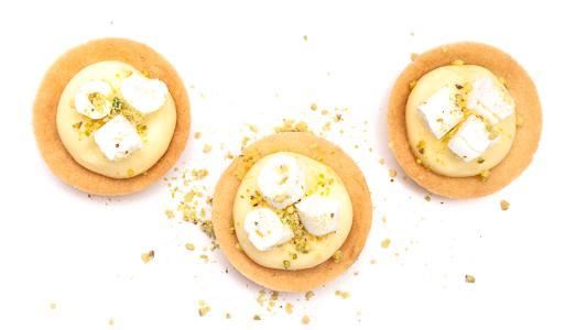 Pinch Food Design 4