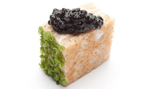 Pinch Food Design 6