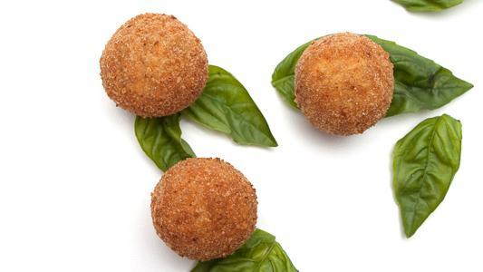 Pinch Food Design 9