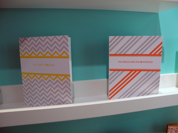 NSS 2011: invitations from Fig. 2 Designs 3