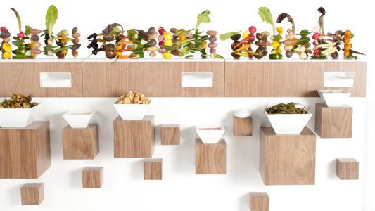 Pinch Food Design 8