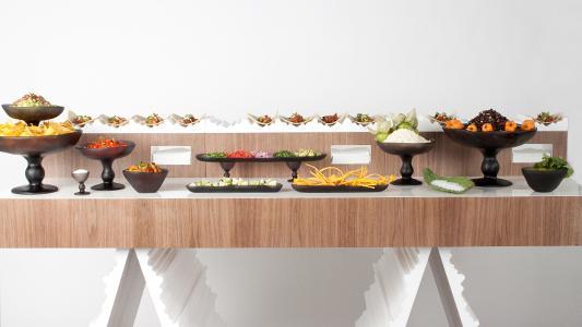 Pinch Food Design 5