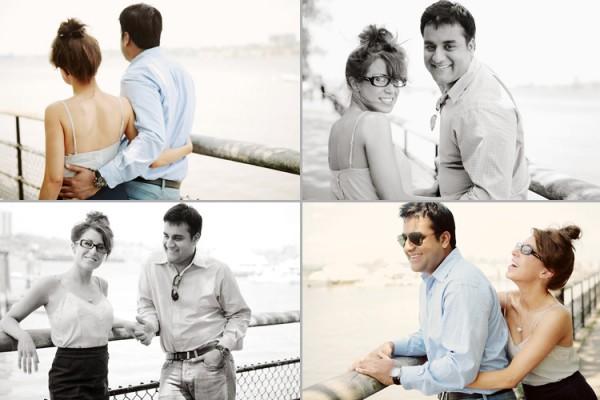 Engagement shoot: Dawn + Gaurav 3