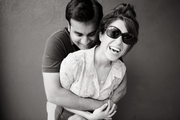 Engagement shoot: Dawn + Gaurav 6