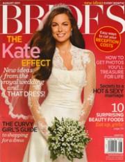 brides 8-11-low