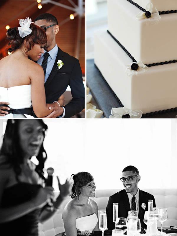 Real wedding: Janice + Clinton 15