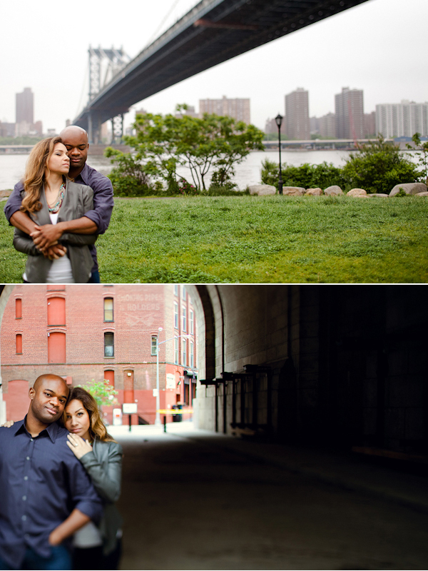 Engagement shoot: Carrie + Devon 12