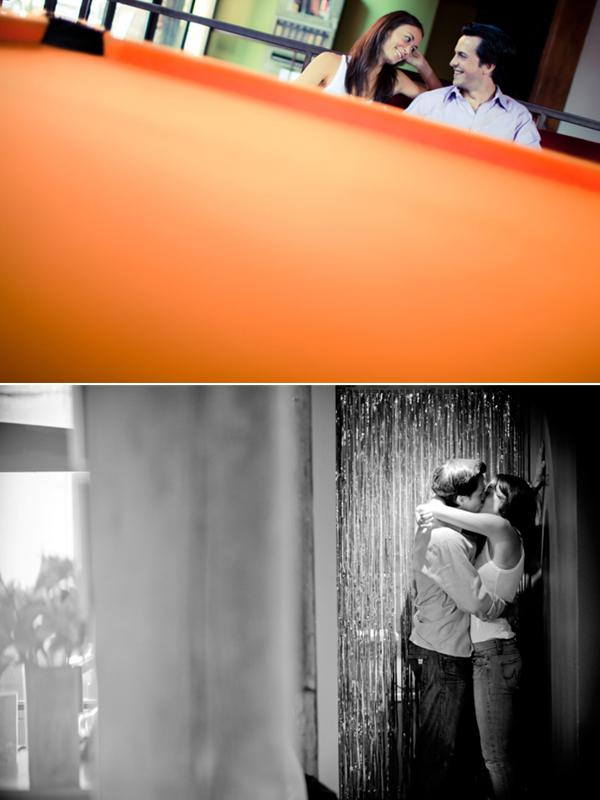 Engagement shoot: Mika + Ryan 8