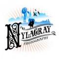 NylaGray Photography Thumbnail