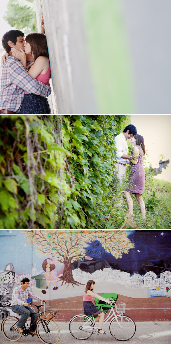 Engagement shoot: Jillian + Hosain 3