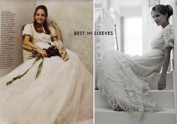 Wedding Dress Brooklyn 70 Lovely Best in sleeves
