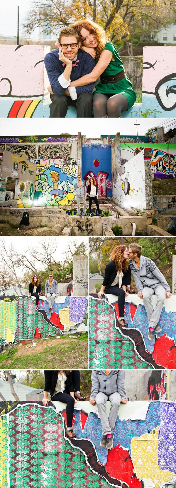 Engagement shoot: Brooke + Jeremy 6