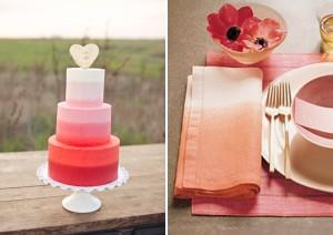 cake-and-napkin
