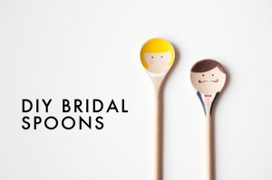DIY-BRIDAL-SPOONS