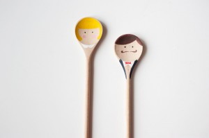 DIY-WOODEN-SPOONS