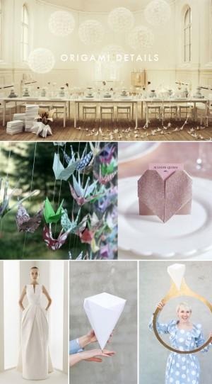 origami-details