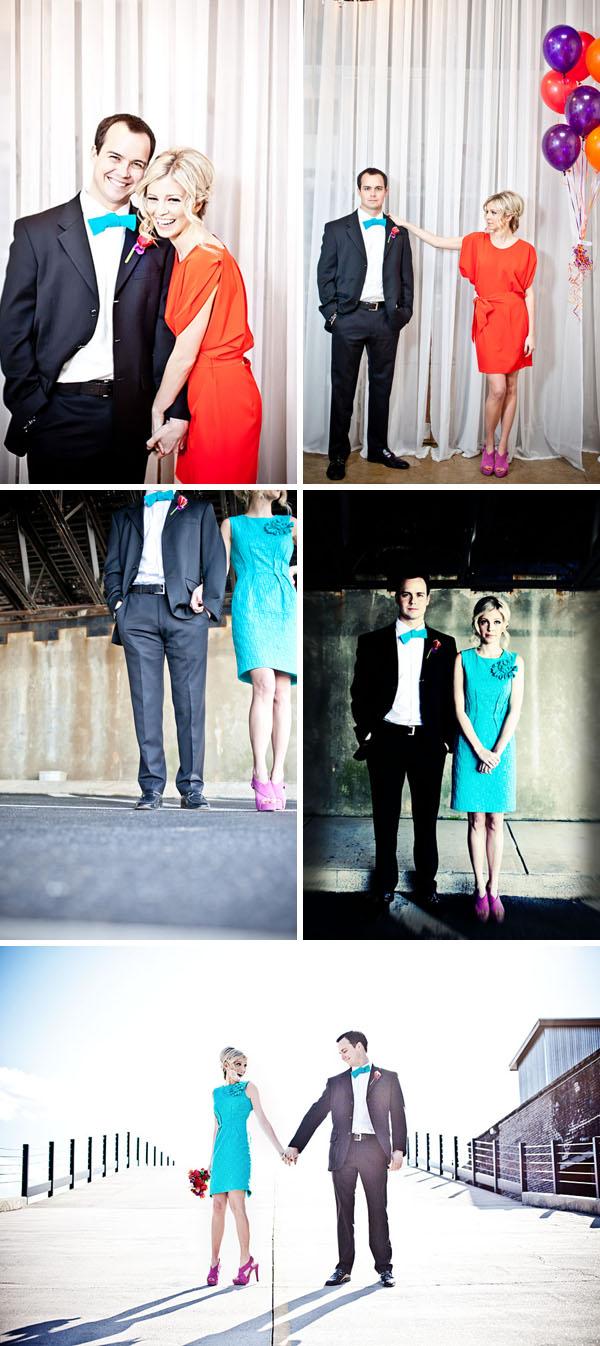 Love shoot: Erin + Taylor 2