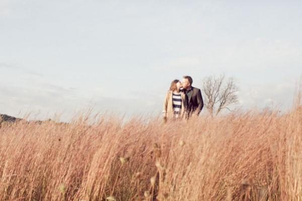 Engagement shoot: Lauren + Josh 3