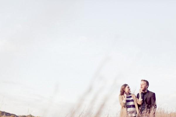 Engagement shoot: Lauren + Josh 4