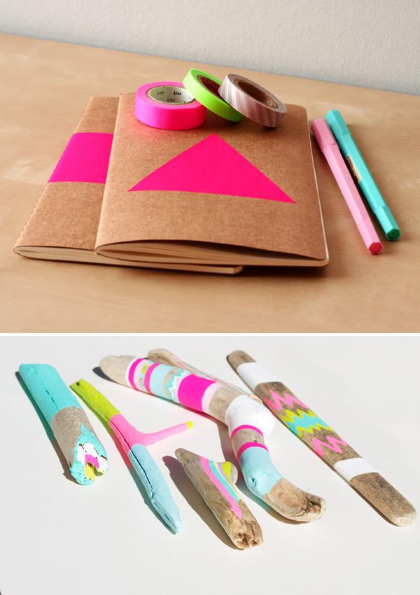 neon-geometric-trend-silliness-2