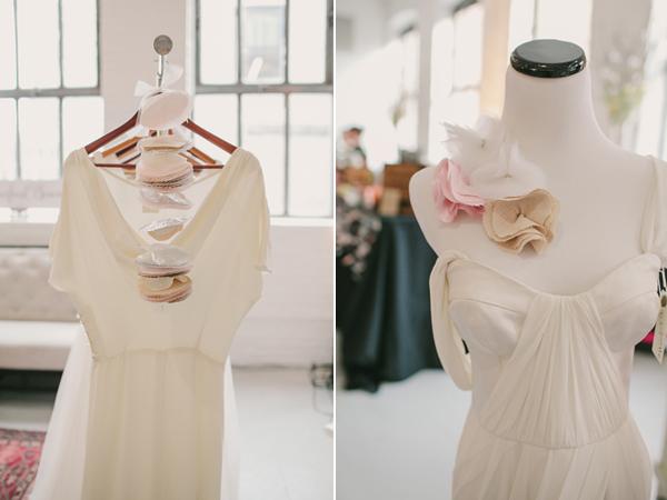 winifred bean wedding dresses